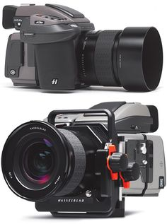 Image detail for -Most expensive camera Hasselblad H3DII 50 Top 5 Most Expensive Cameras ... !