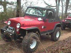 273493d1164056894-cj7-big-tires-little-lift-dvc00075.jpg (640×480)