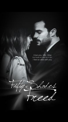 Jamie Dornan fifty shades #FSD #christiangrey Dakota Jonhson