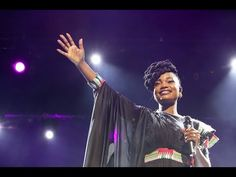 Tenda - Call Me Favour Live Medley by Deborah Lukalu Download Gospel Music, Mp3 Music Downloads, More Lyrics, Praise And Worship Songs, Song List, Music Albums, Call Me, Music Store, African Fashion