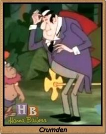 Crumden / Around the World in 79 Days / Cattanooga Cats / Los Gatedráticos del Ritmo / Hanna Barberá / Hanna Barbera Old School Cartoons, Hanna Barbera, Classic Cartoons, Cartoon Art, Den, Disney Characters, Fictional Characters, Aurora Sleeping Beauty, Animation