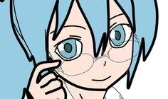 Propuesta de recaudación fallida, ¿Qué ocurrirá con Otaku News!! ahora?.