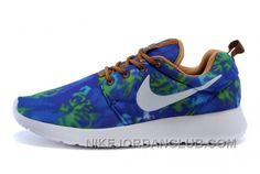 http://www.nikejordanclub.com/cheap-nike-roshe-one-hyperfuse-sneakers-running-shoes-rjyt8.html CHEAP NIKE ROSHE ONE HYPERFUSE SNEAKERS RUNNING SHOES RJYT8 Only $85.00 , Free Shipping!