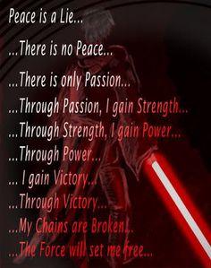 Sith order photo Dark_Jedi_by_Hext.jpg