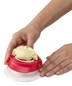 Look at this #zulilyfind! Chef'n Pocket Machine by Chef'n #zulilyfinds