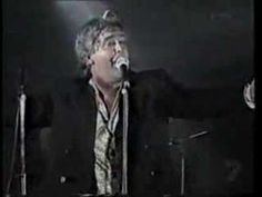 ▶ The Loved Ones, singing, The Loved One - YouTube