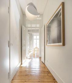 rar.studio, Fernando Guerra / FG+SG · Apartment NANA