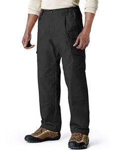 CQ-TLP101-BLK_36W/34L CQR Men's Tactical Pants Lightweigh... https://www.amazon.com/dp/B01D87JB8I/ref=cm_sw_r_pi_dp_4KcAxbX6NERMH
