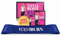 Yoga Burn Total Body Challenge #corestrengthening #fwfg #asanarebel #findwhatfeelsgood #crowpose #fwfglife #yogawithadriene #fitgirlschallenge #urbanyoga #yoga4growth #yogaburn 12 Week Workout, Workout Schedule, Yoga Meme, Netflix Gift Card, Get Gift Cards, Raspberry Ketones, Body Challenge, Body Sculpting, Change Is Good