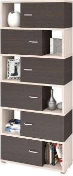 Modern Kitchen Design, Modern Design, Bedroom Furniture, Furniture Design, Computer Armoire, Interior Design Elements, Funky Home Decor, Amazing Decor, Best House Plans