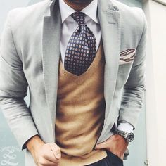 24 Style Trends for Attorneys The Perfect Gentleman [mens fashion] #fashion // #men // #mensfashion