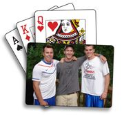 Gallery-page - The Playing Card Factory