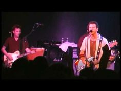 ▶ Love Boat Captain - Live at the Showbox - Pearl Jam - YouTube
