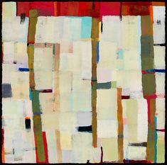 Kathleen Waterloo, Artist, Silent Running I