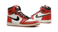 hd air jordan shoes images