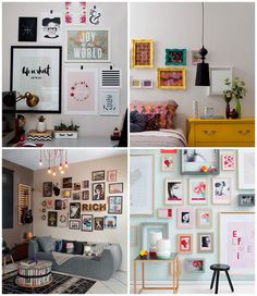 35 Fabulous Apartment Decorating Ideas On A Budget