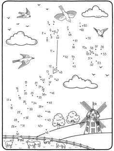 Pinterest | 121 Beschäftigung Kinder Arbeitsblätter Bilder | Kinder ...