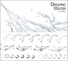 水 [1]