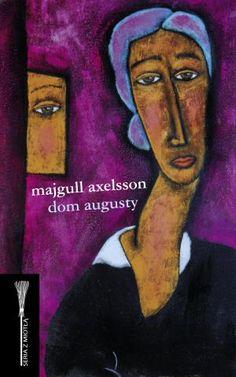 Majgull Axelsson