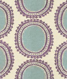 Kravet 31421.1035 Fabric