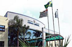 Canadauence TV: Conheça os vereadores eleitos em S. José dos Campo...