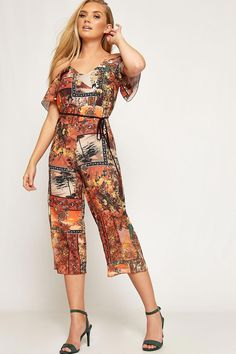 b50700d7da 28 Best Dressy Rompers and Jumpsuits images in 2019