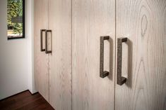 Rocky Mountain Hardware's New Collection With Lenny Kravitz featured on Interior Design