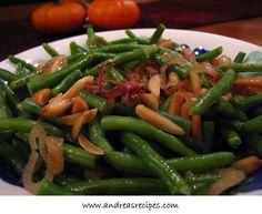 Grilled Fava Beans | Veggies | Pinterest | Beans, Sea Salt and Salts