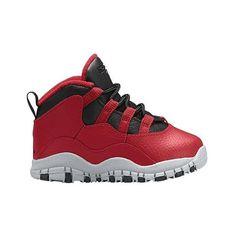 23 Best Kids footwear and clothing footlocker images  1e326879d