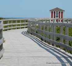 Image result for greenwich beach boardwalk Beach Boardwalk, Beaches, Deck, Outdoor Decor, Image, Decks, The Beach, Decoration