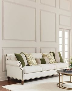 Inspire and improve your home decoration with this selection of incredible chairs and sofas ! #sofaideas #chairideas #luxuryfurniture #homedecor #designlovers #livingroom #bedroom