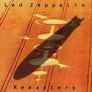 Image result for led zeppelin Album Covers