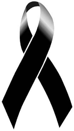 Condolences Quotes, Isabel Sanchez, Miguel Angel, Spanish Quotes, Black And White Photography, Funeral, Cool Pictures, Prayers, Inspirational Quotes