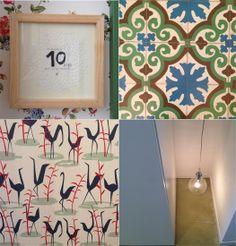 Finca de los Arandinos, no te pierdas el post completo en el blog: http://decoratualma.blogspot.com.es/2014/02/finca-de-los-arandinos.html