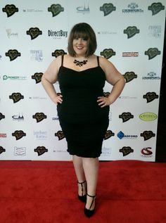 Sparks of Hope ~ Life & Style of Jessica Kane { a body acceptance and plus size fashion blog }