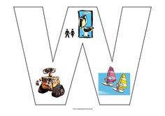 W Fine Motor, Homeschool, Language, Classroom, Activities, Teaching, Education, Creative, Books