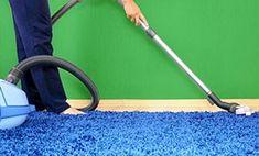 Η ΑΠΟΚΑΛΥΨΗ ΤΟΥ ΕΝΑΤΟΥ ΚΥΜΑΤΟΣ: Πώς να καθαρίσετε και να μαζέψετε γρήγορα τα χαλιά...