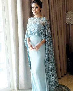 Elegant Evening Dresses,Satin With Lace Evening Dresses, Blue Evening Dresses Elegant Evening Dresses,Satin with Lace Evening Dresses, Blue Blue Evening Dresses, Evening Gowns, Prom Dresses, Formal Dresses, Blue Dresses, Luulla Dresses, Hijab Evening Dress, Dress Prom, Evening Party