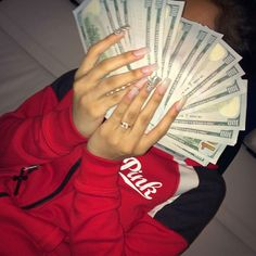 YES‼ I Lenda VL AM the February 2017 Lotto Jackpot Winner‼000 4 3 13 7 11:11 22Universe Please Help Me I Am GRATEFUL‼