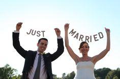 Sesión de fotos para la boda de Laura&Julio *yodeBlancoytudeNegro*
