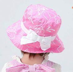 Selfless Cute Cartoon Dinosaur Kids Boy Girl Bucket Hat Fashion Summer Outdoor Visor Sunhat Cap Wide Varieties Hats & Caps