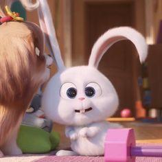 Cute Bunny Cartoon, Cute Cartoon Pictures, Cute Cartoon Drawings, Cute Love Pictures, Cartoon Pics, Cute Cartoon Wallpapers, Pink Wallpaper Anime, Rabbit Wallpaper, Cute Disney Wallpaper