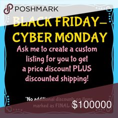 Thank you for supporting a small business!! Discounted shipping does not apply to items purchased via the offer button (for individual offers and offers on bundles). Ask me to create a custom listing so that you can get discounted shipping! Jackets & Coats