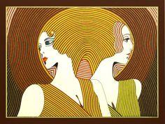 I Am There by John Luke Eastman