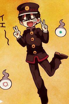 Chibi Anime, 5 Anime, Kawaii Anime, Anime Guys, Anime Art, Cute Anime Pics, Cute Anime Boy, I Love Anime, Ken Kaneki Tokyo Ghoul