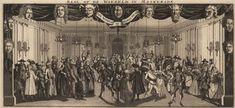 BibliOdyssey: The Mirror of Folly