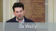 La Wally  Regisseur und Dirigent | Volksoper Wien #Theaterkompass #TV #Video #Vorschau #Trailer #Theater #Theatre #Schauspiel #Tanztheater #Ballett #Musiktheater #Clips #Trailershow