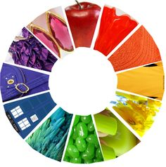 18 Best Fs4233 Images 2015 Color Trends A Mermaid Aesthetic Quiz