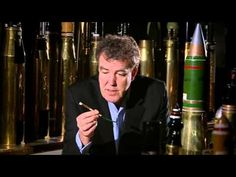 WHO-Tube: Jeremy Clarkson: War Stories: THE GREATEST RAID OF ALL - http://www.warhistoryonline.com/whotube-2/jeremy-clarkson-war-stories-the-greatest-raid-of-all.html
