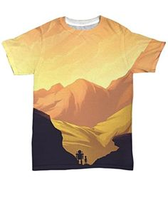 T-Shirt 3D Print Fantastic Gift Idea, Cool Urban, Adventu... https://www.amazon.com/dp/B06XV3HMZF/ref=cm_sw_r_pi_dp_x_XUS1ybJK3KSHK